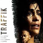"""Arme Paula Patton: """"Traffik""""-Trailer bringt sie in Bedrängnis"""