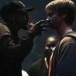 """Rappt härter als """"8 Mile"""": Erster Red-Band-Trailer zu """"Bodied"""""""