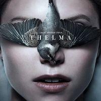 """Sie hat Superkräfte! Deutscher Trailer zum Festival-Hit """"Thelma"""""""