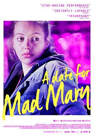 Ein Date für Mad Mary