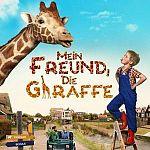Mein Freund, die Giraffe Kritik