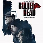 """""""Bullet Head""""-Trailer hetzt Hund auf Banderas, Brody & Malkovich"""