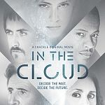 """""""In the Cloud""""-Trailer: Sci-Fi-Thriller mit interessanten Ansätzen"""