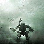 "Japanisches Sci-Fi-Epos: ""Maschinen Krieger"" attackieren Hollywood"