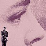 Sex-Skandal um Louis C.K. hat Folgen, auch Filme sind betroffen