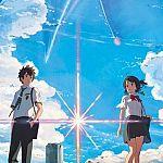 "Anime-Adaption als Friedensangebot: J.J. Abrams plant ""Your Name"""