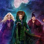 """""""Hocus Pocus 2"""" auf Disney+: Originales Hexen-Trio sagt Ja! (Update)"""