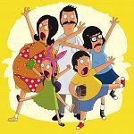 "Leckerschmecker: 2020 brutzelt ""Bob's Burgers"" auch im Kino"