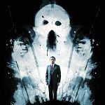 """MJ-Insider: 13 irre Ängste zum Kinostart von """"Ghost Stories""""!"""