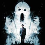 "Drei Gruselfälle mit Martin Freeman, drei ""Ghost Stories""-Teaser"