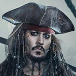 "Yo-ho?! Disney will ""Pirates of the Caribbean 6"" wohl durchziehen"
