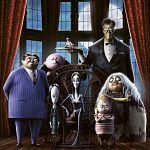 """Wunsch erhört: Oscar Isaac wird Oberhaupt der """"Addams Family"""""""