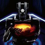 """Meine Mama, der Robo: Sci-Fi-Thriller """"I Am Mother"""" wird gefilmt"""