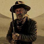 """The Ballad of Lefty Brown""-Trailer: Bill Pullman gibt den Rächer"