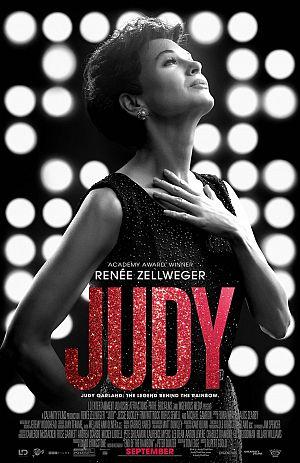 Alle Infos zu Judy