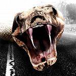"""Ach du Schande: """"Snake Outta Compton"""" schnappt per Trailer zu"""