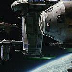 """Nix Skywalker! Rian Johnson setzt komplett neue """"Star Wars""""-Trilogie um"""