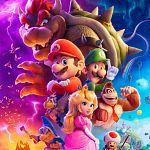"""Zweite Chance für """"Super Mario Bros."""", diesmal als Animationsfilm! (Update)"""