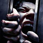 """""""Escape Room"""" im ersten Trailer: Finde die Hinweise oder stirb!"""