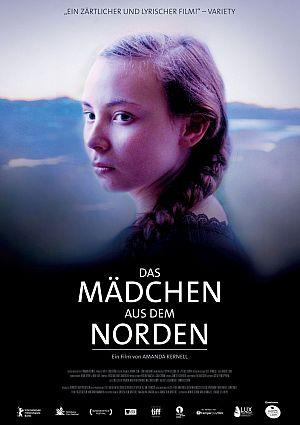 News zum Film Das Mädchen aus dem Norden