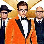 "Kinostart klar: Matthew Vaughn erledigt ""Kingsman 3"" im Eiltempo"