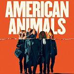 """Dreiste Diebe: Zwei Trailer zum Heist-Movie """"American Animals"""" (Update)"""
