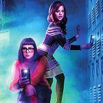 """Trailer voller Rätsel: Vor """"Scooby-Doo"""" gab es """"Daphne & Velma"""""""