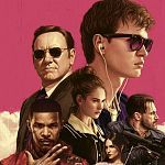 """Sony will, Edgar Wright auch: """"Baby Driver 2"""" kommt in Gang"""