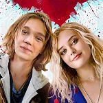 "YA-Adaption ""Spontaneous"": Netflix-Shootingstar geht in die Luft"