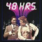 """Noch mal zwei Tage: """"Nur 48 Stunden""""-Remake in Arbeit"""