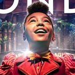 """Trailer-Bescherung bei Netflix: """"Jingle Jangle Journey"""" & mehr"""