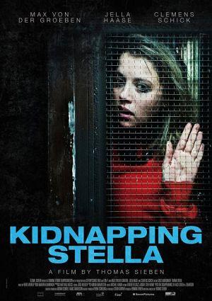 Alle Infos zu Kidnapping Stella