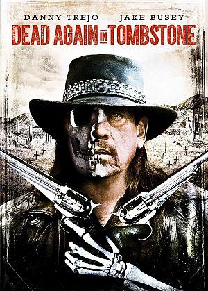 Alle Infos zu Dead in Tombstone 2