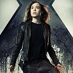 """""""143"""" steht für Kitty Pryde: Marvel-Veteran schreibt das Spin-off"""