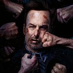 "Odenkirk-Actionthriller ""Nobody"" kegelt Shyamalan-Thriller raus"