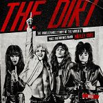 """The Dirt""-Trailer, yeah! Mötley Crüe rocken im Netflix-Biopic ab"