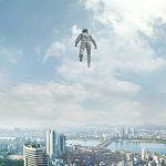 """Superheld auf Koreanisch: """"Psychokinesis""""-Trailer hat die Macht"""
