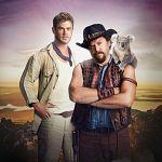 """Nicht ohne Hugh Jackman! """"Dundee""""-Trailer enthüllt den Cast"""