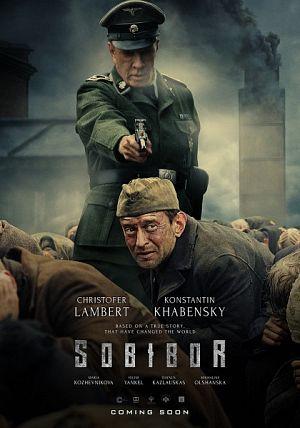 Alle Infos zu Sobibor