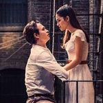 "Jets, Sharks, Cops: Steven Spielberg füllt ""West Side Story"" auf (Update)"