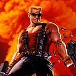 "Hail to the King, Baby! John Cena soll ""Duke Nukem"" spielen"