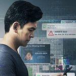 """Digitale Spurensuche: """"Searching""""-Trailer zeigt modernen Thriller (Update)"""
