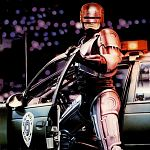 "Original-Anzug! Neill Blomkamp mit ""RoboCop Returns""-Update"