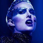 """Natalie Portman rockt die Bühne: Im neuen """"Vox Lux""""-Trailer (Update)"""