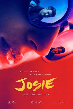 Alle Infos zu Josie
