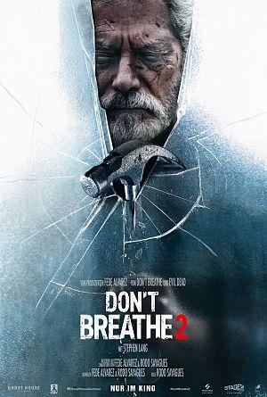 Alle Infos zu Don't Breathe 2
