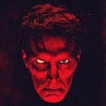 """""""Depraved""""-Teaser: Larry Fessenden reanimiert """"Frankenstein"""""""