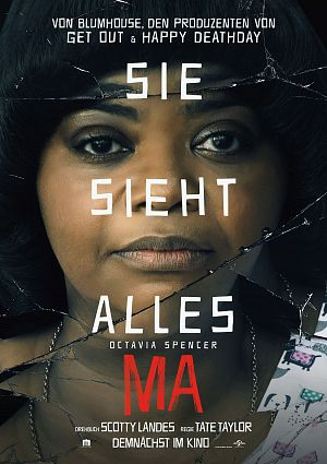 """Ma"" Box Office Tippspiel"