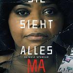 """Nennt sie """"Ma""""! Zwei Trailer zum neuen Blumhouse-Schocker (Update)"""