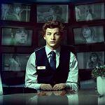 "Alles Ana de Armas: Trailer zu ""Sergio"" & ""The Night Clerk"""